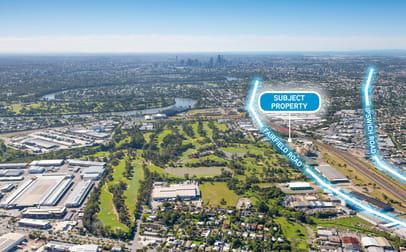 788 Fairfield Road Yeerongpilly QLD 4105 - Image 3