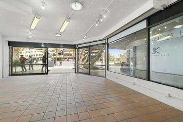Shop 5/332-338 Military  Road Cremorne NSW 2090 - Image 2