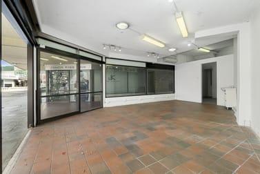 Shop 5/332-338 Military  Road Cremorne NSW 2090 - Image 1