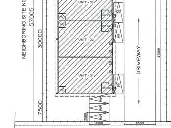 26-28 Boyd Circuit Parkes NSW 2870 - Image 2
