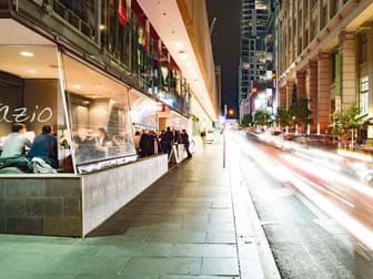 66 Flinders Lane Melbourne VIC 3000 - Image 1