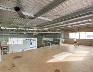 Unit 1, 34 Alliance Avenue Morisset NSW 2264 - Image 2