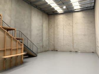 Unit 1/1-202 Lorimer Street Port Melbourne VIC 3207 - Image 1