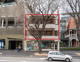 Suites 1&2, 403 St Kilda Road Melbourne VIC 3000 - Image 1