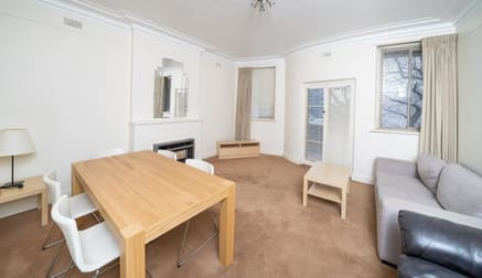 Suites 1&2, 403 St Kilda Road Melbourne VIC 3000 - Image 3