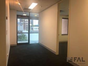 Suite  15/113 Wickham Terrace Spring Hill QLD 4000 - Image 1