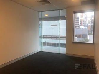 Suite  15/113 Wickham Terrace Spring Hill QLD 4000 - Image 2