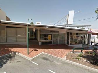 Shop 4/120 Goondoon Street Gladstone Central QLD 4680 - Image 2