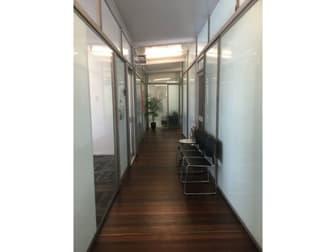Shop 4/120 Goondoon Street Gladstone Central QLD 4680 - Image 3