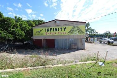 Kingston Road Loganlea QLD 4131 - Image 2