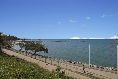 75  Redcliffe Pde Redcliffe QLD 4020 - Image 2