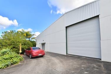 Unit 1/35 Hitech Drive Kunda Park QLD 4556 - Image 1