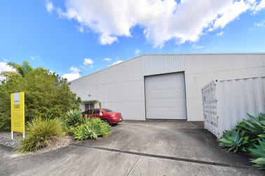 Unit 1/35 Hitech Drive Kunda Park QLD 4556 - Image 2