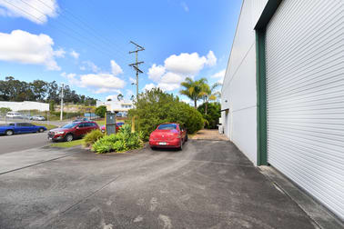 Unit 1/35 Hitech Drive Kunda Park QLD 4556 - Image 3