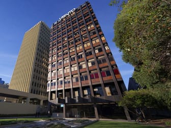 11 Queens Rd Melbourne 3004 VIC 3004 - Image 1