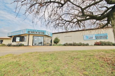 161 Henry Lawson Way Young NSW 2594 - Image 2