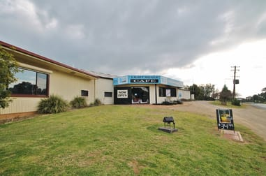 161 Henry Lawson Way Young NSW 2594 - Image 3