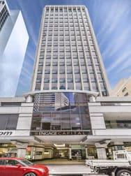 344 Queen Street Brisbane City QLD 4000 - Image 1