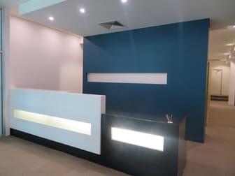 71 Victoria Street Mackay QLD 4740 - Image 3