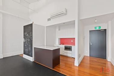 Suite 6/53 Great Buckingham Street Surry Hills NSW 2010 - Image 3