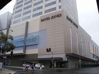 Tower 2/520 Oxford Street Bondi Junction NSW 2022 - Image 1