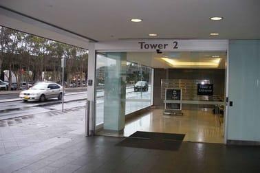 Tower 2/520 Oxford Street Bondi Junction NSW 2022 - Image 2
