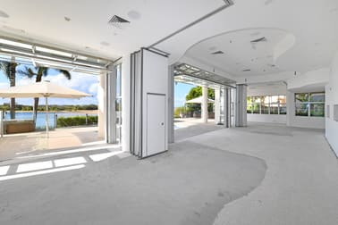 Lot 102/6 Wharf Street Maroochydore QLD 4558 - Image 1
