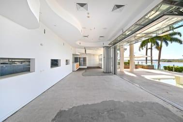 Lot 102/6 Wharf Street Maroochydore QLD 4558 - Image 3