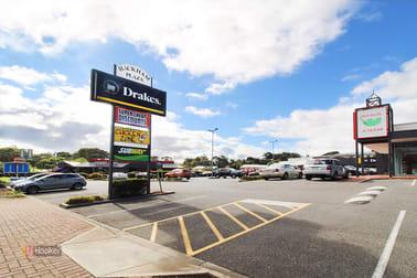 Shopping Centre/154 Main South Road Hackham SA 5163 - Image 1