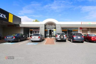 Shopping Centre/154 Main South Road Hackham SA 5163 - Image 2
