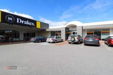 Shopping Centre/154 Main South Road Hackham SA 5163 - Image 3