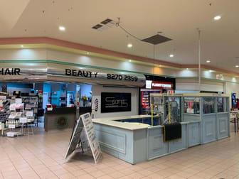 Kiosk SKA/130-150 Hub Drive Aberfoyle Park SA 5159 - Image 1