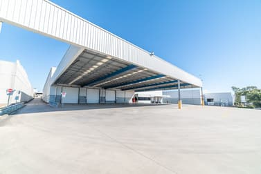 Warehouse C/5-7 Murtha Street Arndell Park NSW 2148 - Image 3
