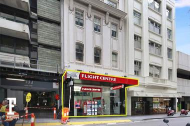 362 Little Collins Street Melbourne VIC 3000 - Image 1
