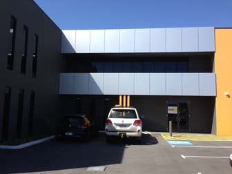 Offices/33 Guthrie Street Osborne Park WA 6017 - Image 2
