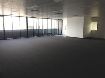 Offices/33 Guthrie Street Osborne Park WA 6017 - Image 3