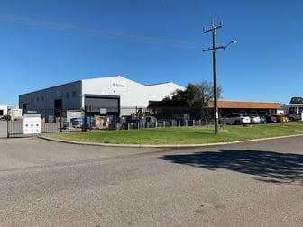 10 Ferguson Street Kewdale WA 6105 - Image 2