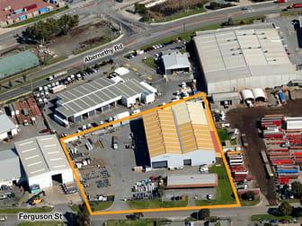 10 Ferguson Street Kewdale WA 6105 - Image 1