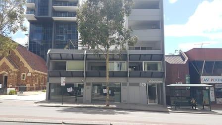 170 Adelaide Terrace East Perth WA 6004 - Image 2