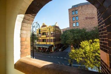102 George Street The Rocks NSW 2000 - Image 1