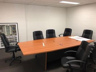 11/12-20 Lawrence Dr Gold Coast QLD 4211 - Image 2