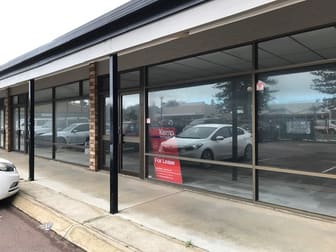 Shops 5 & 6 Harwill Court, 3-5 Eyre Street, Port Lincoln SA 5606 - Image 1