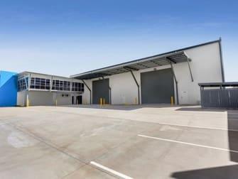 Lot 112 Kingsbury Street Brendale QLD 4500 - Image 2