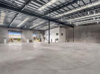Lot 112 Kingsbury Street Brendale QLD 4500 - Image 3
