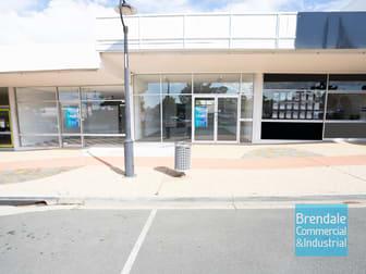 516 Gympie Rd Strathpine QLD 4500 - Image 3