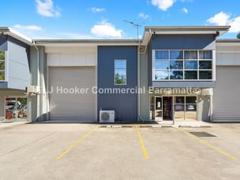 38/276 New Line Road Dural NSW 2158 - Image 1