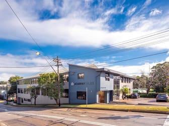 Artarmon NSW 2064 - Image 2