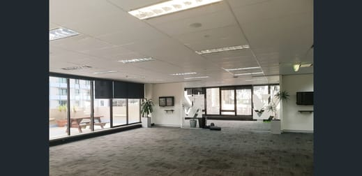 Whole Floor/66 Wentworth Avenue Surry Hills NSW 2010 - Image 3