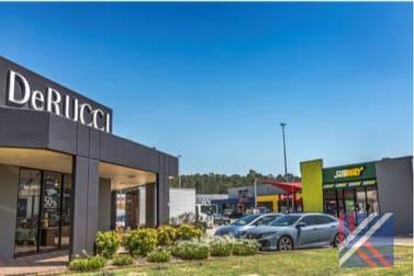 Blaxland Serviceway Campbelltown NSW 2560 - Image 1