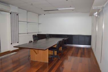 Unit 4, 377 Newbridge Road Moorebank NSW 2170 - Image 2
